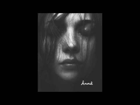 Ufuk Caliskan - Ask Payi | Ânnâ . . .