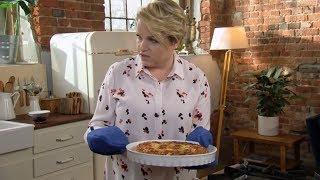 Lubisz mrożoną pizzę? Ten film może to zmienić... [Co nas truje]