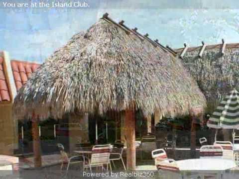 Real Estate For Sale In Pompano Beach Florida - F1042190