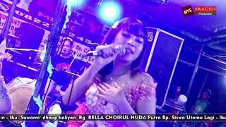 Download Sewates Kerjo Tatta Ganosa Zaskya Music Live Tirip Lempong Jenawi KRA