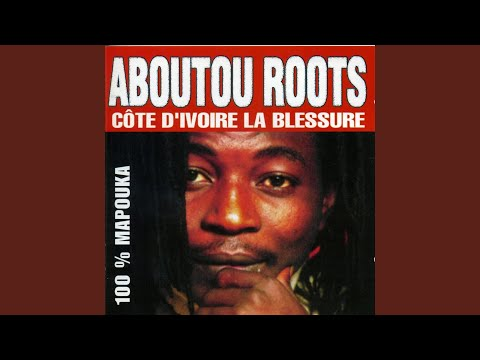 ABOUTOU TITO TÉLÉCHARGER ROOTS