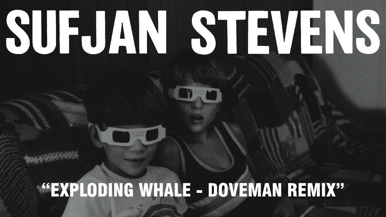sufjan-stevens-exploding-whale-doveman-remix-official-audio-asthmatic-kitty-records