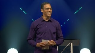 Rock Church - All In - Part 3, Honor