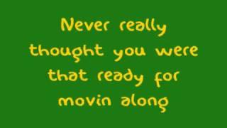 Someone Else Calling You Baby - Luke Bryan - Lyrics and Download Link