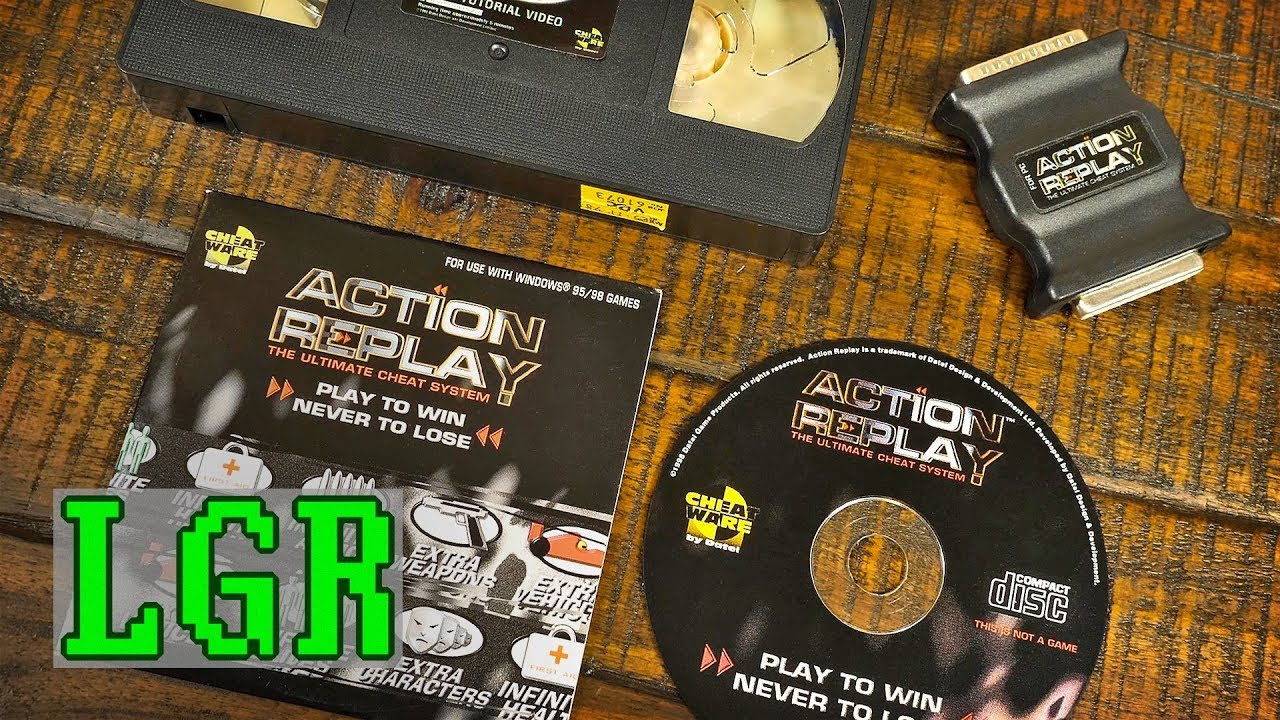 lgr-oddware-windows-95-action-replay-cheat-system