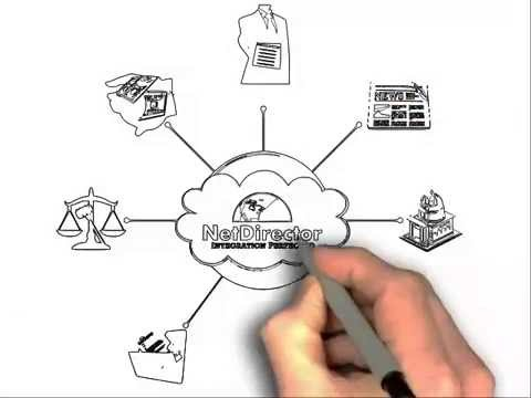Mortgage Banking Data Exchange Overview for Default Servicing