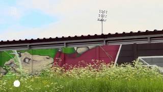 Gemeente Dordrecht: 'Nieuw stadion FC Dordrecht onhaalbaar'