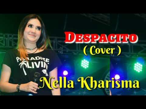 Nella Kharisma ' DESPACITO COVER