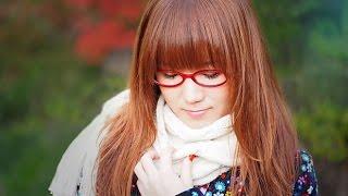 YouTubeで月収36万円の不労所得を稼ぐ方法 → http://siawasenomiti.info...