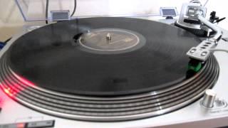 видео Обзор винилового проигрывателя Audio-Technica AT-LP120 USB