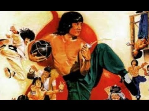 jackie chan le magnifique 1978 film streaming. Black Bedroom Furniture Sets. Home Design Ideas