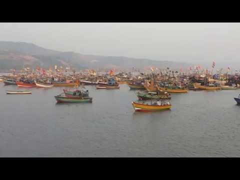 Harnai Bandar (Dapoli)