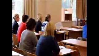 06.09.2012 - Вступительные экзамены продолжаются