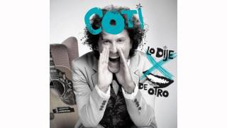 05. Andar Conmigo - Coti & Fito Paez