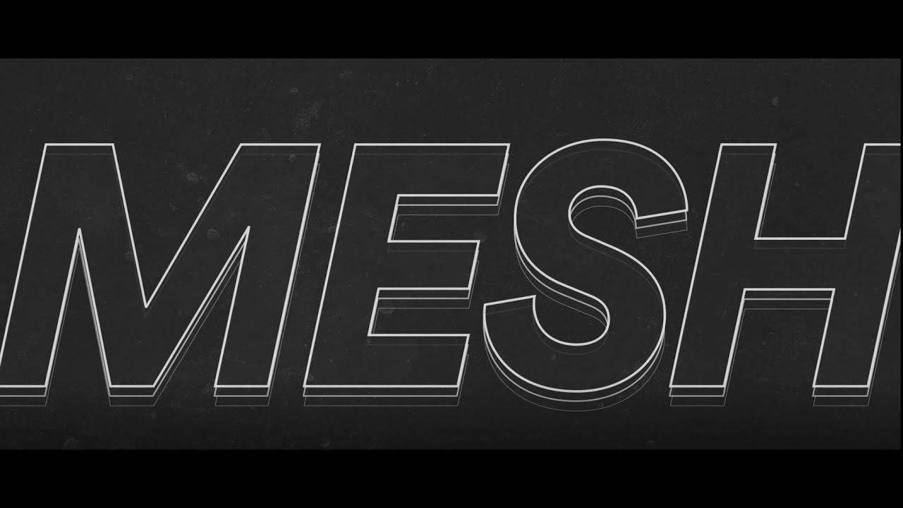 Come funziona il Mesh 2.0 di U-com16