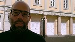 Gemeinsam gegen Corona | Das Thüringer Spendenkonzert| Theater Erfurt