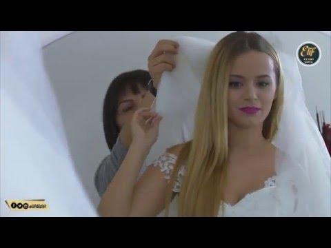 Elif Dizisi - Fragman Genel (HD) videó letöltés