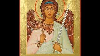 ✟✟✟ канон ангелу хранителю из 9 песен с молитвой ✟✟✟ youtube.