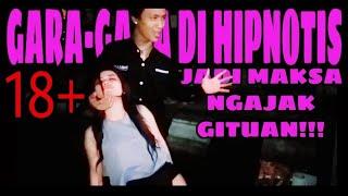 Download Video #WIKWIK #HIPNOTIS CEWEK CANTIK DI HIPNOTIS AKHIRNYA MALAH MAKSA NGAJAK GITUAN!!! MP3 3GP MP4