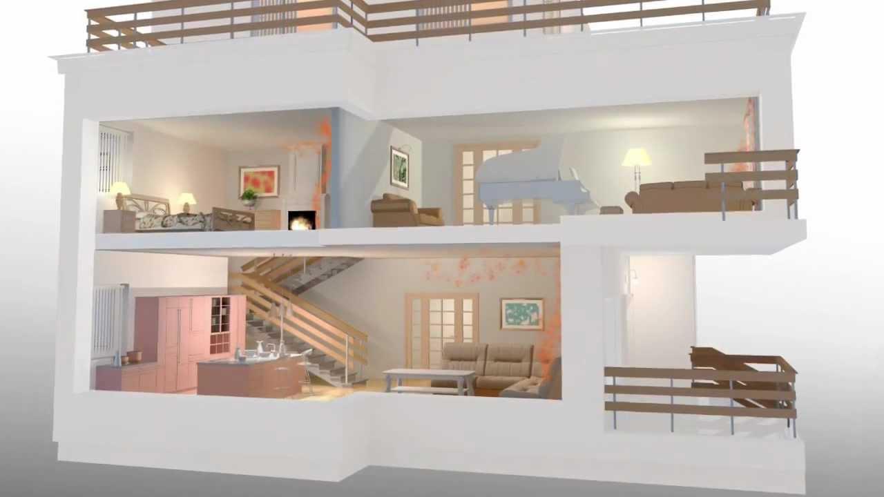 plinthe lectrique vs syst me au gaz naturel air puls. Black Bedroom Furniture Sets. Home Design Ideas