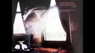 Charly Danone -- ...Ed Io Ti Trovero(Vocal Version)