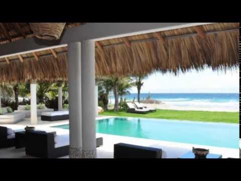 casa-del-mar-puerto-escondido,-mx