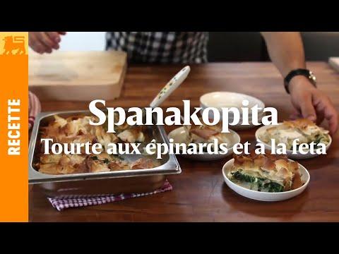 Ceviche de poisson et tagliatelles d'asperges
