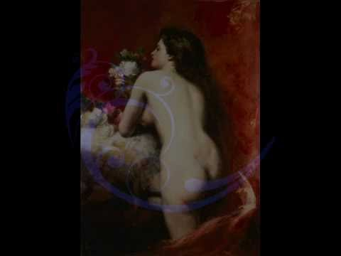 Emmanuel - Marie-Catherine Girod (1986) Troisième Sonatine, op. 19 (1920)