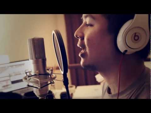 Ardo Sebastian - Love is You (Cherrybelle Cover)