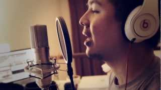 Cherrybelle Love Is You Cover - Akustik Version