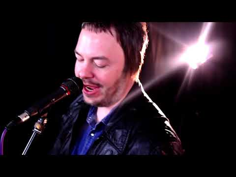 Stone Roses - Waterfall / Wedding Band Birmingham