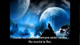 Rosario Flores - Hay Un Lugar (Letra )
