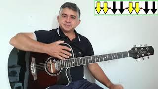 Ricksan Rodrigues A MELHOR Batida De Canção Do MUNDO !