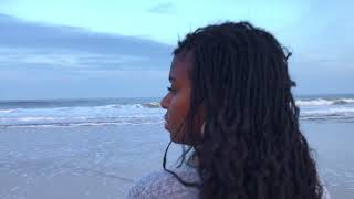 Inseparable Love Music Visual @WeAreWeshelle