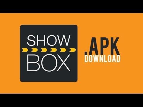 download google play film mod apk