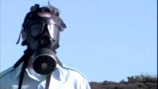 Adam Bianchi - Dead Star Video