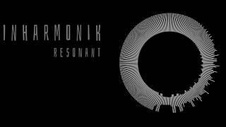 Inharmonik Resonant Psytrance.mp3