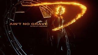 Baixar Ghost Rider (Robbie Reyes) // Ain't No Grave