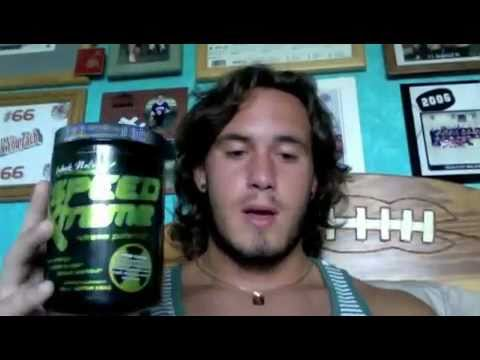 speed-xtreme-supplement-review