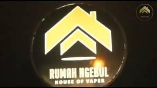 Download Video Ngebul bareng Dini Choirunisa ( Dini.cho ) di RUMAH NGEBUL !!!! MP3 3GP MP4