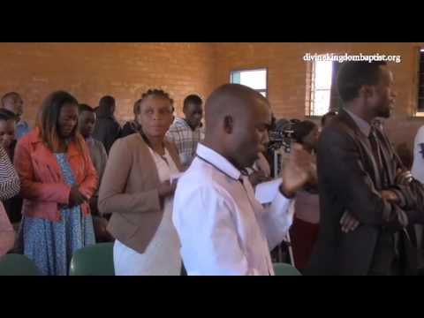 Prophecies ~ Southern Africa & Asian Citizens