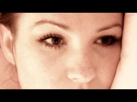 Risen Trailer 2010.wmv