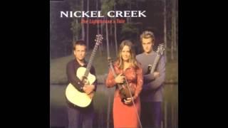 Nickel Creek - The Lighthouse