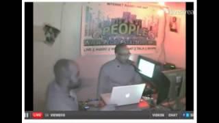 SOUNDCLASH FRATERNITY  KILLAMARI SOUND LIVE ON WWW.PEOPLESTATION.INFO