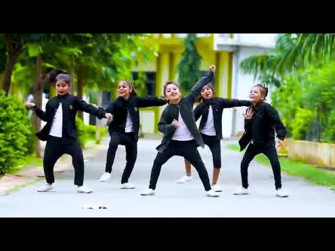 Pal Pal Yaad Teri Tadpayegi - Sapna Choudhary - Best Dance 🔥