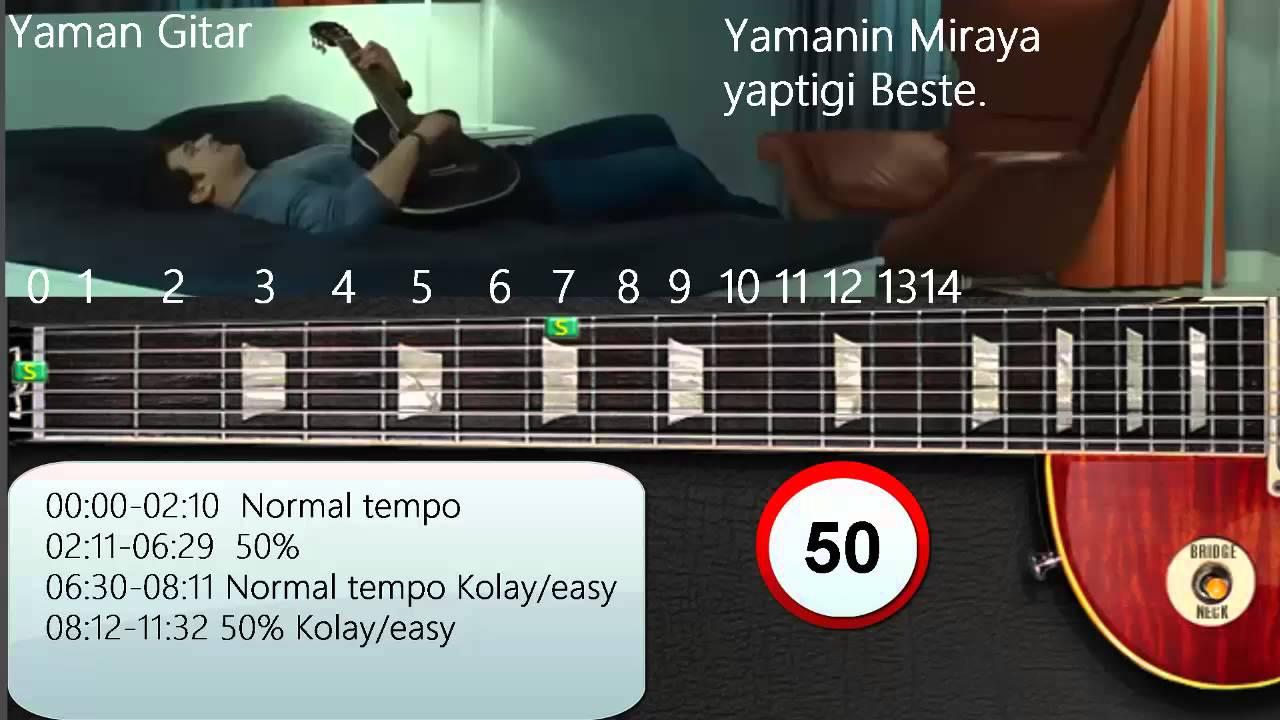yamanin-bestesi-gitar-tutorial-bir-kuyruklu-yildiza-mektup-medcezir-dizi-muzigi-engin
