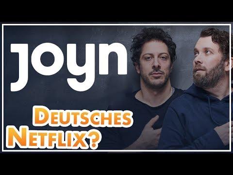 joyn-📺-kostenlos-serien-und-tv-streamen