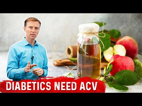why-diabetics-should-always-use-apple-cider-vinegar-(acv)