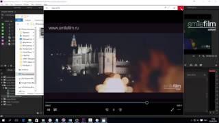 Как скопировать видео на iPhone и iPad с компьютера на Windows
