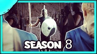 Download Did Greyworm reveal Jon Snow's fate? Mp3 and Videos